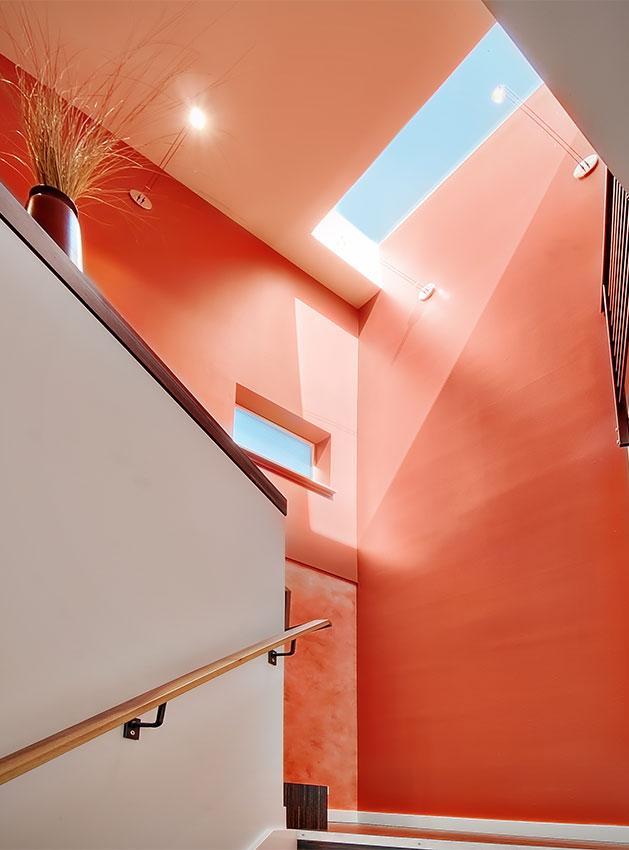 Juanita House