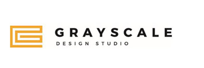 Grayscale Design Studio